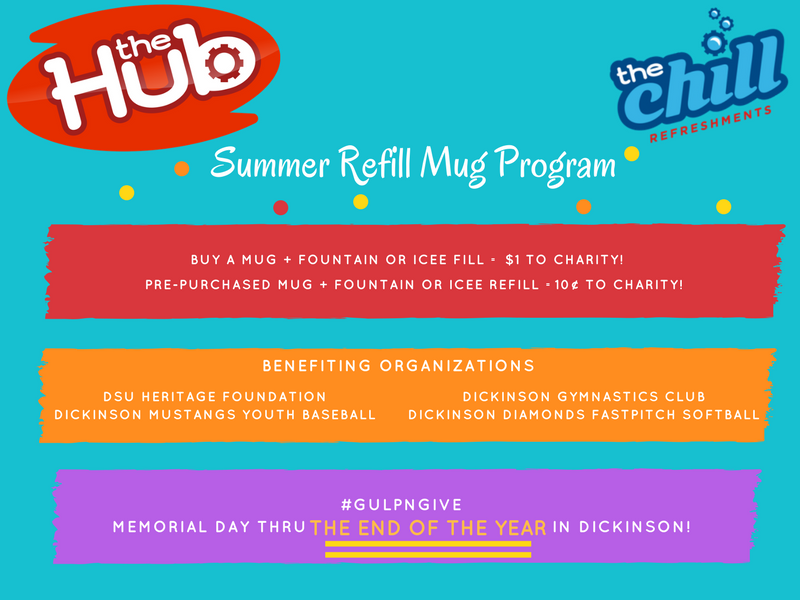 Extended Summer Refill Mug Program.png